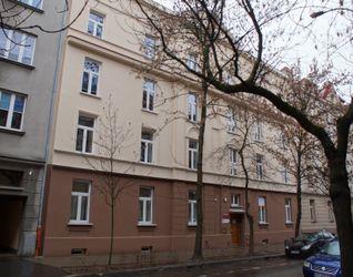 [Kraków] Lubelska 23 512395