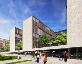 [Olsztyn] Collegium Pedagogicum Uniwersytetu Warmińsko-Mazurskiego 24334