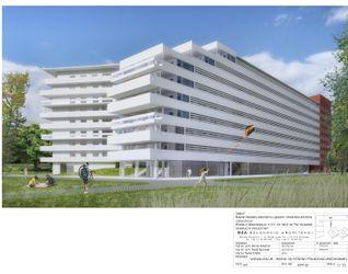Osiedle, ul. Mieszczańska [ICG Invest] 374798