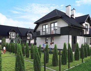 Osiedle Bogucianka 377614