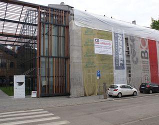 [Kraków] Przedszkole, ul. Rajska 14 387598