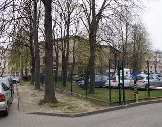 [Kraków] Szkoła Aspirantów PSP, os. Zgody 13 421390