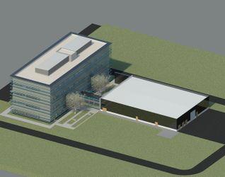 [Wrocław] Inżynieryjne Centrum Badawczo-Rozwojowe UTC Aerospace Systems 59918