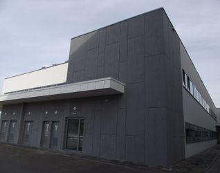 "[Kraków] Klinika Radioterapii ""AMETHYST"" 97550"