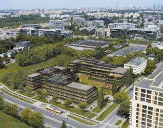 """[Warszawa] Kompleks biurowy """"Neopark"""" 198540"""