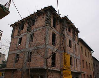 [Kraków] Budynek Mieszkalny, ul. Prokocimska 57 207500