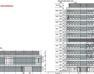 [Wrocław] Izba Skarbowa (nowa siedziba) 21644