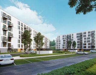 [Kraków] Bajeczna Apartamenty 220044