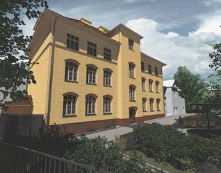 Dzienny Dom Pomocy i Klub Integracji Społecznej 375692