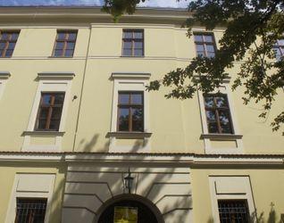 [Kraków] Remont Kamienicy, ul. Grodzka 65 438412