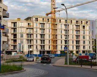 """[Wrocław] Budynek wielorodzinny """"Rychtalska 11"""" 441228"""