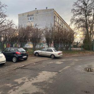 Szkoła Podstawowa nr 61  im. Janusza Korczaka 463244