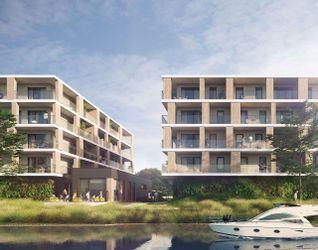 Victoria Apartments 471948