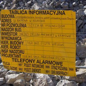 [Kraków] Zalew Bagry 472460