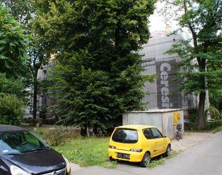 [Kraków] Budynek Mieszkalny, Os. Na Skarpie 37 484236
