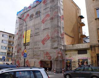 [Kraków] Lea 34 513164