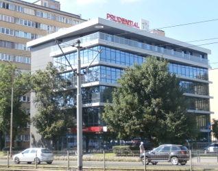 """[Wrocław] Biurowiec """"Beta Centre"""" 116365"""