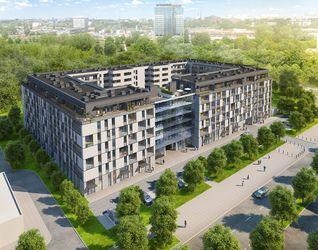 """[Warszawa] Budynek wielorodzinny """"Dom Awangarda"""" 276877"""