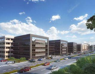 """[Warszawa] Kompleks biurowy """"Flanders Business Park"""" 315533"""