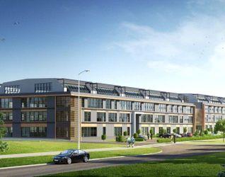 """[Lublin] Kompleks biurowy """"Wikana Business Park"""" 36749"""