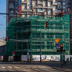 [Łódź] Panorama Apartments  414605
