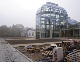 [Kraków] Ogród Botaniczny 451213