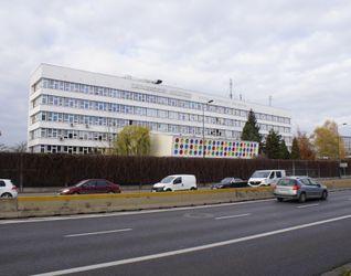 [Kraków] Uniwersytet Rolniczy 453005