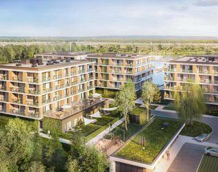 Victoria Apartments 471949