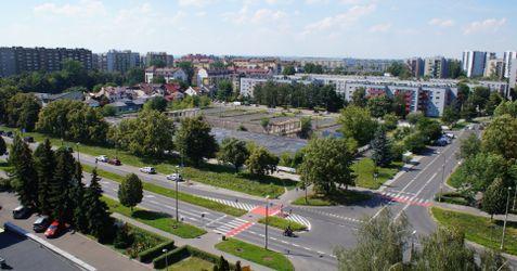 """[Kraków] Dom Handlowy """"Gigant"""" 482445"""
