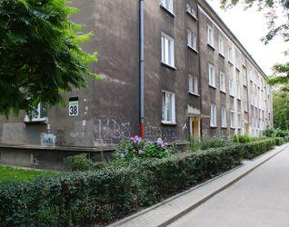 [Kraków] Budynek Mieszkalny, Os. Na Skarpie 37 484237