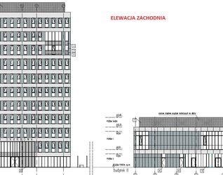 [Wrocław] Izba Skarbowa (nowa siedziba) 21646