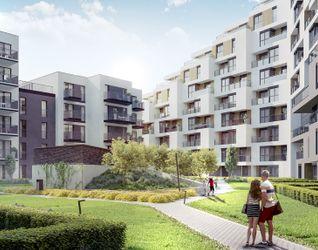 "[Kraków] Apartamenty ""Novum"" 398222"
