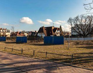 Apartamenty Varsovia 416398