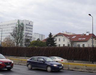 [Kraków] Uniwersytet Rolniczy 453006