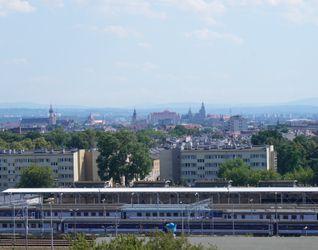 [Kraków] Remonty i konserwacja Zamku Królewskiego na Wawelu 482446