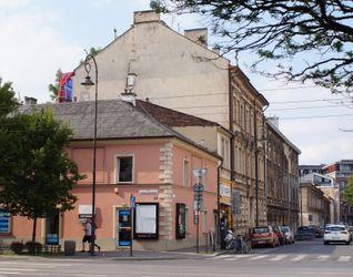 [Kraków] Remont Kamienicy, ul. Krakusa 15 483726
