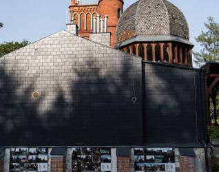 [Sokołowsko] Międzynarodowe Laboratorium Kultury i Archiwum twórczości Krzysztofa Kieślowskiego 348047