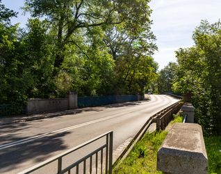Mosty Średzkie (remont) 428175