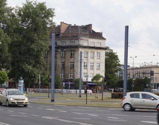 [Kraków] Remont Kamienicy, ul. Kotlarska 2 437391
