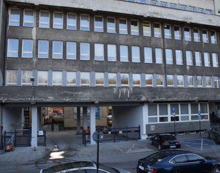 [Kraków] Remont biurowca, ul. Halicka 9 455567