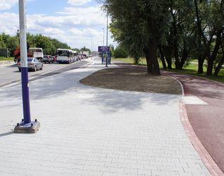 [Kraków] Ulica Nowohucka 387728