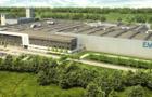 [Rzeszów] Centrum Serwisowe Silników Lotniczych EME Aero