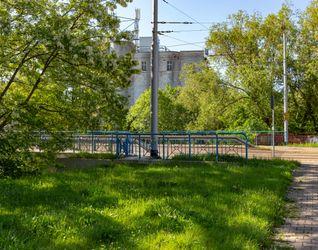 Mosty Średzkie (remont) 428176