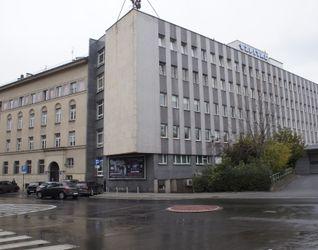 [Kraków] Szpital, ul. Skarbowa 1 447120