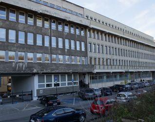 [Kraków] Remont biurowca, ul. Halicka 9 455568