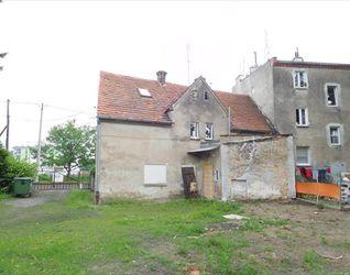 Budynek mieszkalny, ul. Dolnobrzeska 34 456592