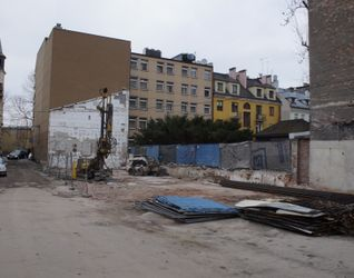 [Kraków] Hotel Alexander 459152