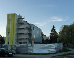 """[Lublin] Przedszkole prywatne """"Tęczowa Arka"""" 47504"""
