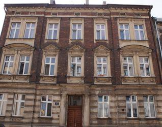 [Kraków] Remont Kamienicy, ul. Krakusa 15 483728