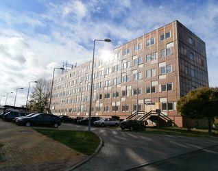 [Głogów] Przebudowa hotelu pracowniczego na bloki komunalne 51600